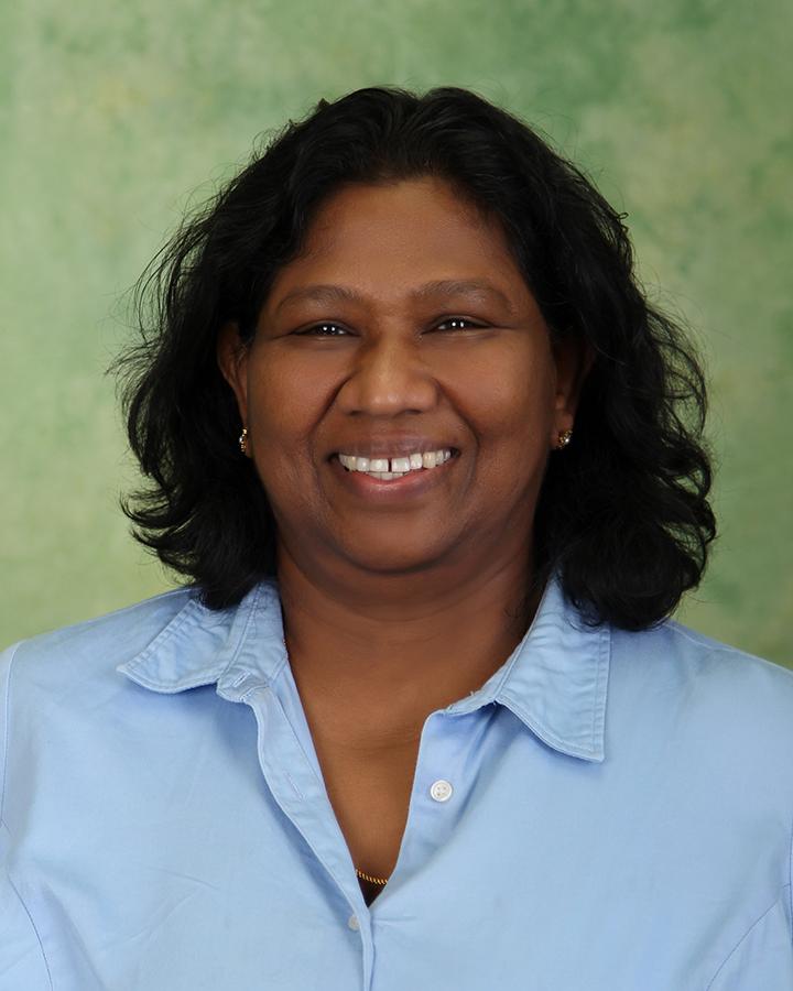 Nadeera Gunawardana