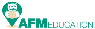AFM Education | Certified Montessori | Ahwatukee Foothills | Chandler